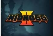 Nidhogg 2 Steam CD Key