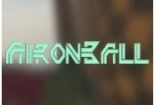 Airon Ball Steam CD Key