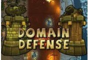 Domain Defense Steam CD Key