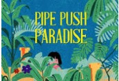 Pipe Push Paradise Steam CD Key