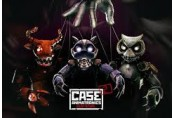 CASE 2: Animatronics Survival Steam CD Key