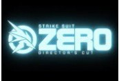 Strike Suit Zero Director's Cut Steam Gift