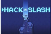 Hack 'n' Slash Steam Gift
