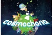 Cosmochoria Steam Gift
