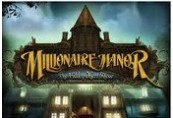 Millionaire Manor Steam CD Key