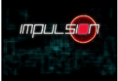 Impulsion Steam CD Key