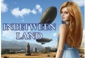 Inbetween Land Steam CD Key