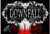 Downfall Steam CD Key