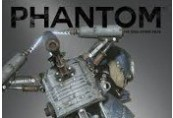 Phantom Steam CD Key