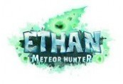 Ethan: Meteor Hunter Steam Gift
