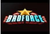 Broforce 4-Pack Steam CD Key