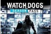 Watch Dogs - Season Pass EU Uplay CD Key