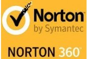 Norton 360 Key (2 Year / 3 Device)