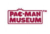 PAC-MAN MUSEUM RU VPN Activated Steam CD Key