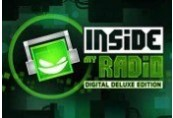 Inside My Radio Digital Deluxe Edition Steam CD Key