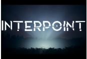 INTERPOINT Steam CD Key