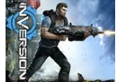 Inversion Steam CD Key