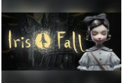 Iris.Fall Steam CD Key