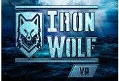 IronWolf VR Steam CD Key