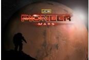 JCB Pioneer: Mars Steam CD Key