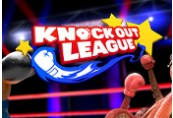 Knockout League - Arcade VR Boxing Steam CD Key