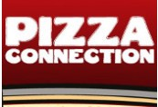 Pizza Connection Steam CD Key