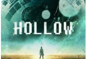 Hollow Steam CD Key