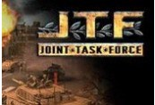 Joint Task Force Steam CD Key