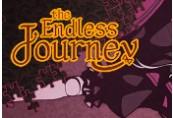 The Endless Journey 无终之旅 Steam CD Key