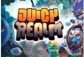Juicy Realm Steam CD Key