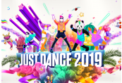 Just Dance 2019 XBOX One CD Key