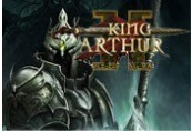 King Arthur II: The Role-Playing Wargame Steam Gift
