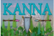 Kanna Steam CD Key