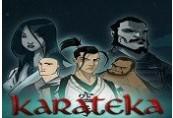 Karateka | Steam Key | Kinguin Brasil