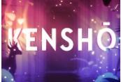 Kenshō Steam CD Key