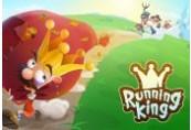 Running King Steam CD Key