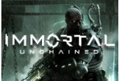 Immortal: Unchained Steam CD Key