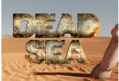 Dead Sea Steam CD Key
