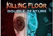 Killing Floor: Double Feature EU PS4 CD Key