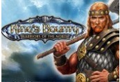 King's Bounty: Warriors of the North - The Complete Edition Steam CD Key