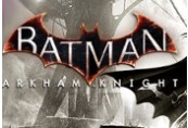 Batman: Arkham Knight - A Matter of Family DLC Steam CD Key
