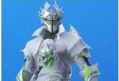 Fortnite - Rogue Spider Knight Bundle + 2000 V-Bucks XBOX One CD Key