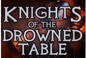 Knights of the Drowned Table Steam CD Key