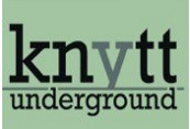 Knytt Underground Steam CD Key