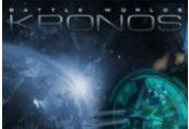 Battle Worlds: Kronos NA Nintendo Switch CD Key