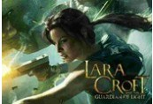 Lara Croft and the Guardian of Light Steam Gift