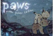 Paws: A Shelter 2 Game Pitter Patter Edition Steam CD Key
