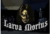 Larva Mortus Steam CD Key