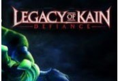 Legacy of Kain: Defiance Steam CD Key