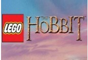LEGO The Hobbit EU Steam CD Key